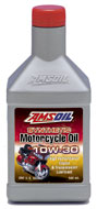 Mct 10w 30 motorcycle oil